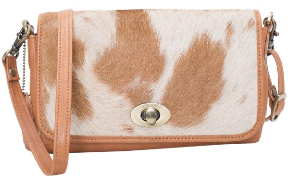 Cowhide Bags Australia