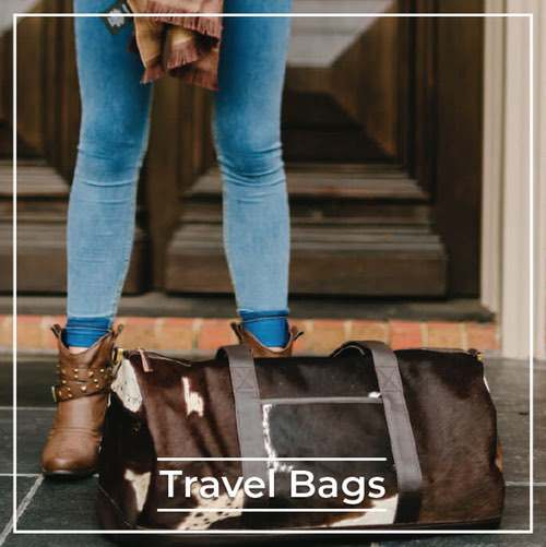 cowhide-bags-luggage