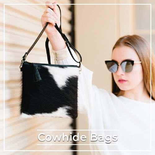 shop-bags-online